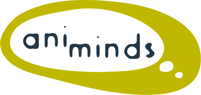 Animinds